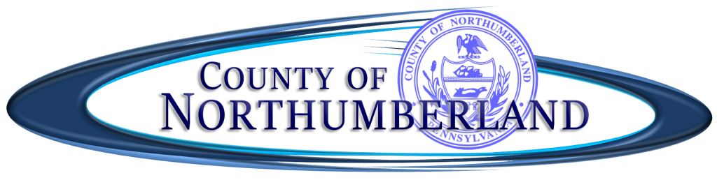 Public Records – County of Northumberland
