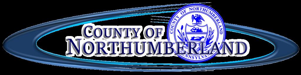 Northumberland County Jail – County of Northumberland