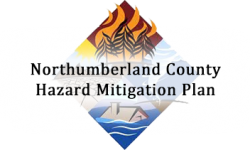 Public Safety ~ Hazard Mitigation