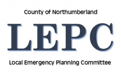 Public Safety ~ LECP