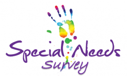 Public Safety ~ Special Needs Survey