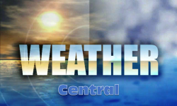 Public Safety ~ Weather Central