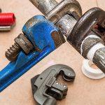 Heating System Repair Bids