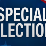 2019 Special Election