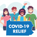 Foster Care COVID Assistance